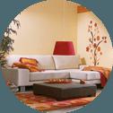 Interior Painting & Decorating