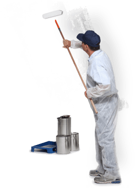 Painting And Decorating Courses Liverpool